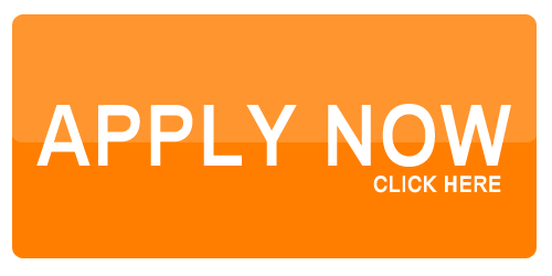 apply-for-a-new-merchant-account
